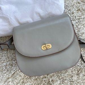 Lo & Sons Claremont Camera Bag